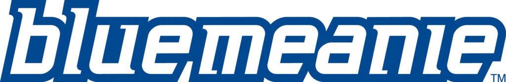 bm-logo-blue-rgb