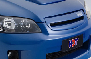 Body Kits Archives - HDT Special Vehicles | HDT Special Vehicles