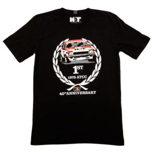 shirt-hdt-l34-black