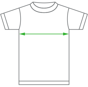 tshirt-bodywidth-828ac7a1e383d6c2